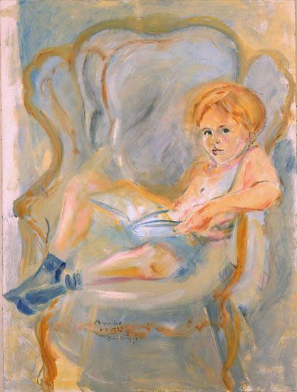 Alexander 1993, 1993